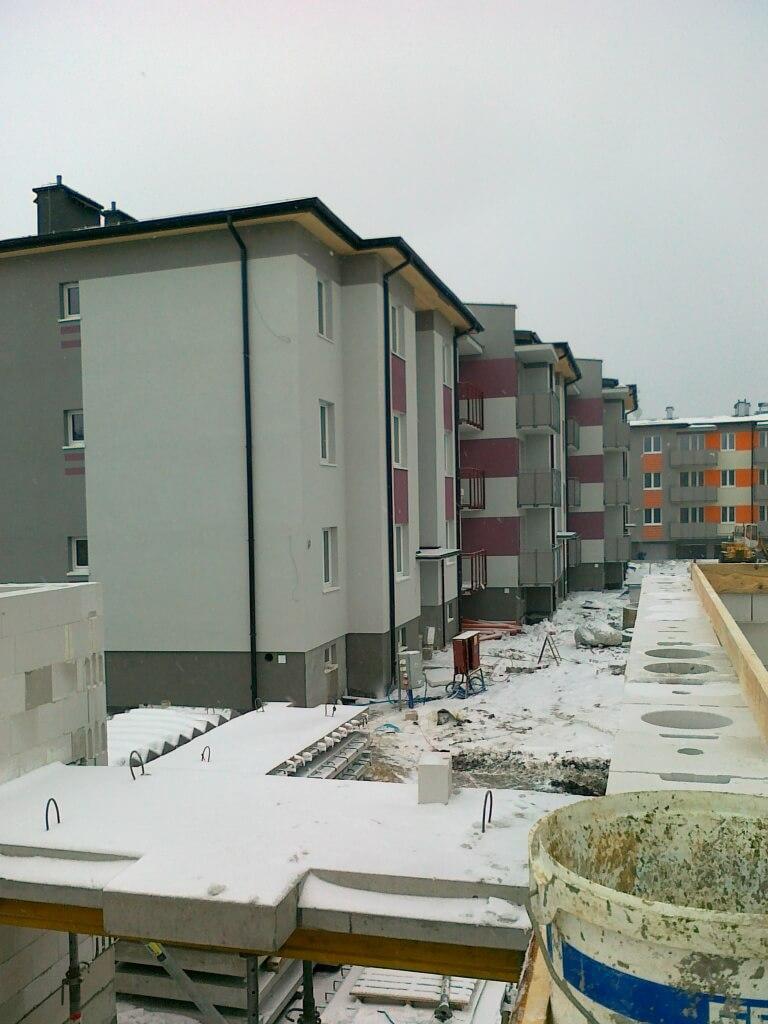 10-20101210068